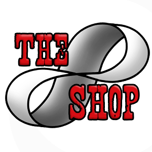 The Shop – Custom Tattoos Fowlerville, Michigan