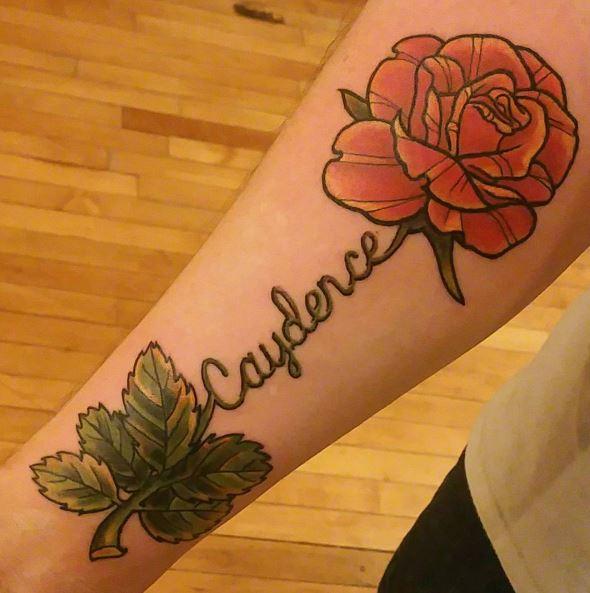 Best Michigan tattoo artists